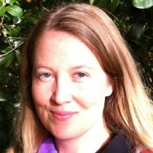 Profile picture of Jess Fenn