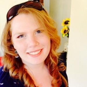 Profile picture of Jenna Cecchini