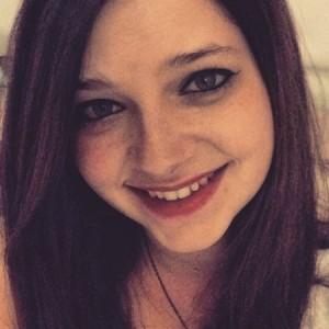 Profile picture of Heather McFarlane