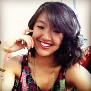 Profile picture of Amy Elizabeth Bishop