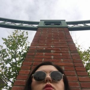 Profile picture of K. Olivia Cockerham