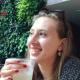 Profile picture of Hannah Mrakovcic