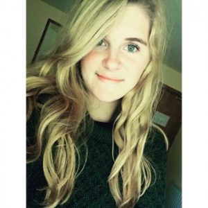 Profile picture of Katelyn Sullivan
