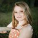 Profile picture of Ashley Kupiec