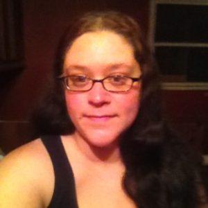 Profile picture of Amanda Austin-Bassett