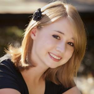 Profile picture of McKennaMiller