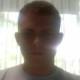Profile picture of Brian Remy