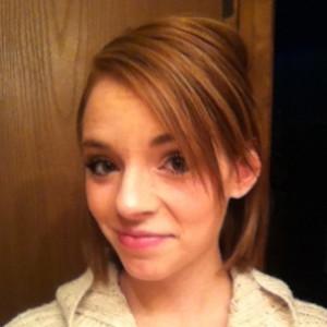 Profile picture of Katie Allen
