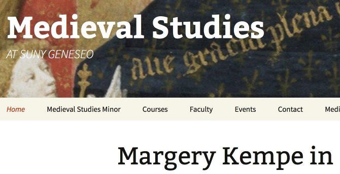 medieval_studies