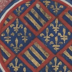 Group logo of Medieval Studies