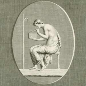Group logo of Open Humanities